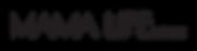 Mama-Life-Logo-PNG.png
