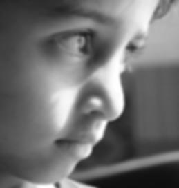kid-165256_1920.png