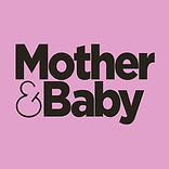 Mother & Baby.jpg