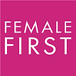 female first.png