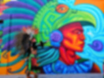 puerto vallarta mural.jpeg
