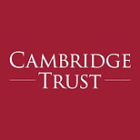 Cambridge Trust.jpg