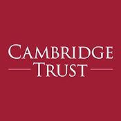 Cambridge Trust.jpg