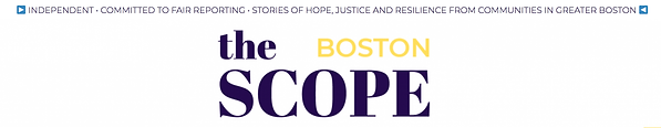 Stacey Borden - The Boston Scope 1.png