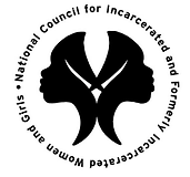 National Council for Incarcerated and Fo