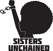 Sisters Unchained.png