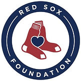 Red Sox Foundation.jpg