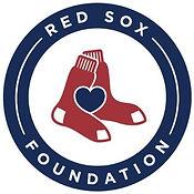 Red Sox Foundation.jpg