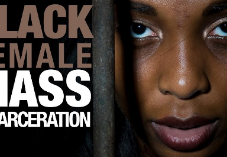 UNEQUAL JUSTICE: WOMEN'S INCARCERATION IN TEXAS