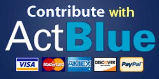 Donate through ActBlue.png