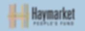 Haymarket People's Fund