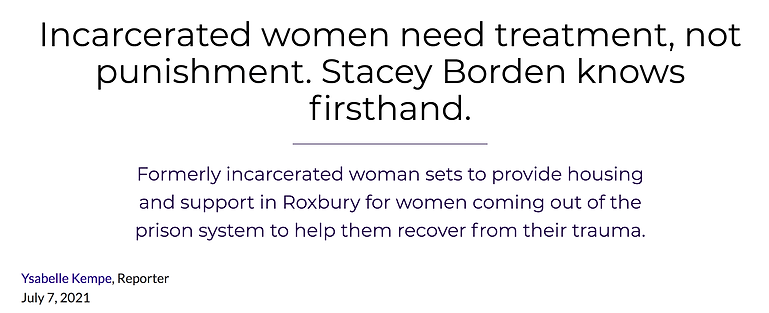 Stacey Borden - The Boston Scope 2.png