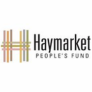 Haymarket  Peoples Fund.webp