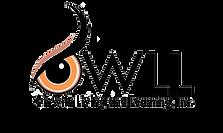 OWLL-logo-2020-72dpi.png