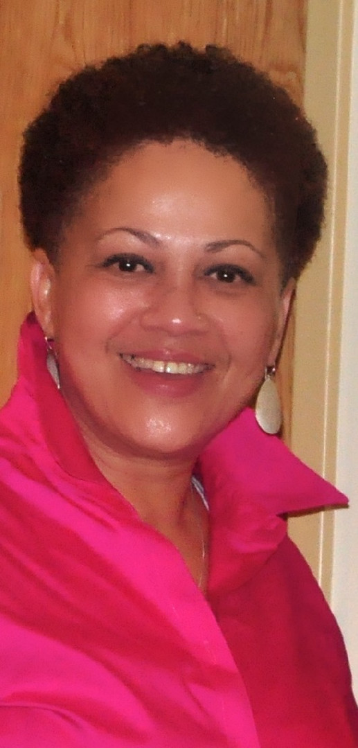 Stacey Borden, Founder and President