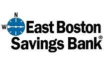 East Boston Bank.jpg