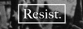 RESIST Foundation