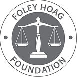 Foley Hoag Foundation.jpg