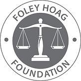 Foley Hoag Foundation.jpg