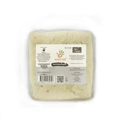 Sert Ezine Tipi Peynir