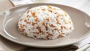 Pirinç Pilavı.jpg