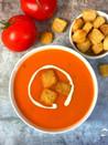 Domates Çorbası.jpg