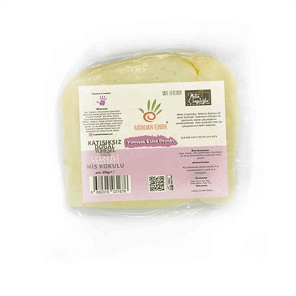 Yumuşak Ezine Peyniri