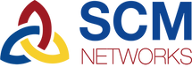LOGO.SCM_NETWORKS_MAY2018_web.png