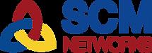 LOGO.SCM_NETWORKS_MAY2018_web.png