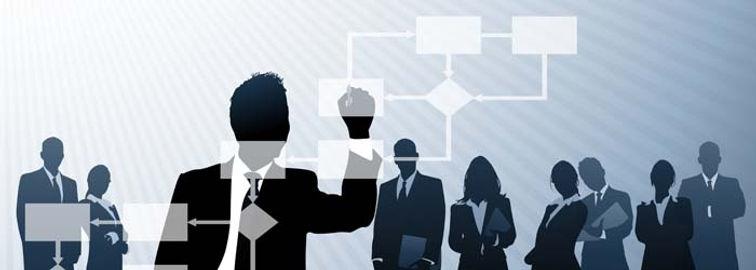 image-leaders.jpg