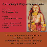 Cover for Advert Companion to Practice A