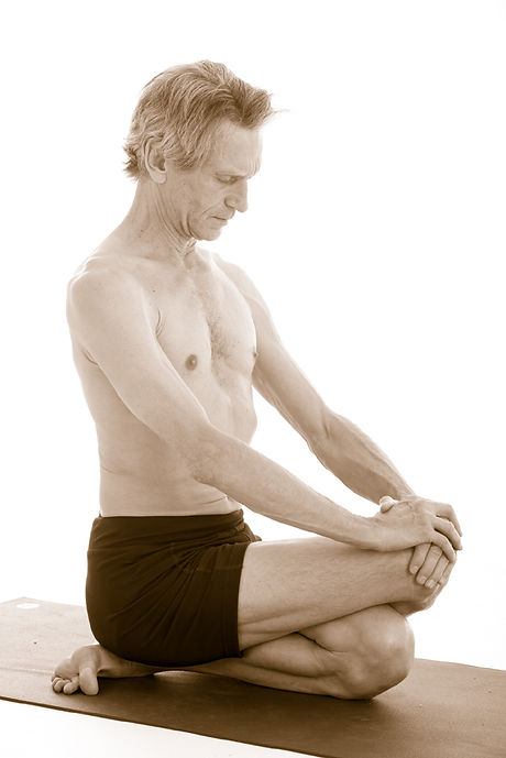 virasana for web.jpg