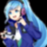 hmp_illu01_edited.png
