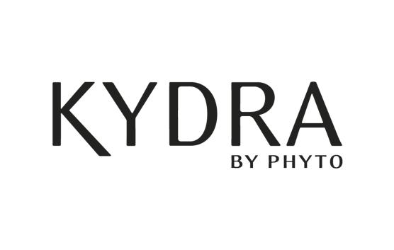 Kydra by Photo