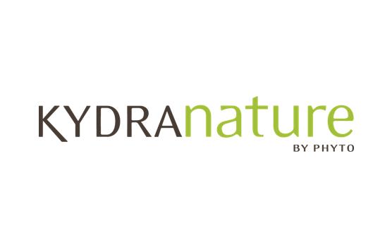 Kydra Nature
