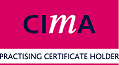 CIMA management accountant