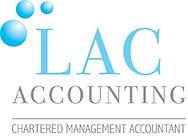 LAC Accounting, bristol accountants, xero gold partners