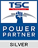 Silver TSC Auto ID PPP-Logo.png