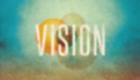 Disciples Vision
