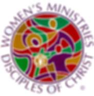 Women's Ministries Disciples of Christ, Christian Women's Fellowhsip, CWF
