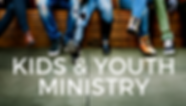 KIDS-YOUTH-MINISTRY-MAIN-medium.png