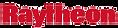 _raytheon-logo-raytheon-logo-png-transpa