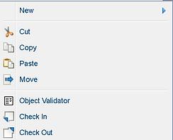 folderAction.png