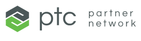PTC-Partner-Network.png