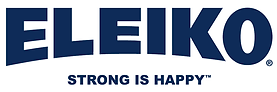 ELEIKO-strong-is-happy.png