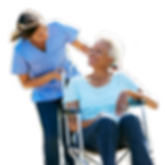 united-companion-care-elderly-home-care-