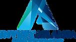 invest-atlanta-logo.png