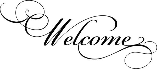 Welcome-PNG-Clipart.png