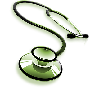 heart-stethoscope-png-25.png