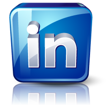 Linkedin_Icon_256.png